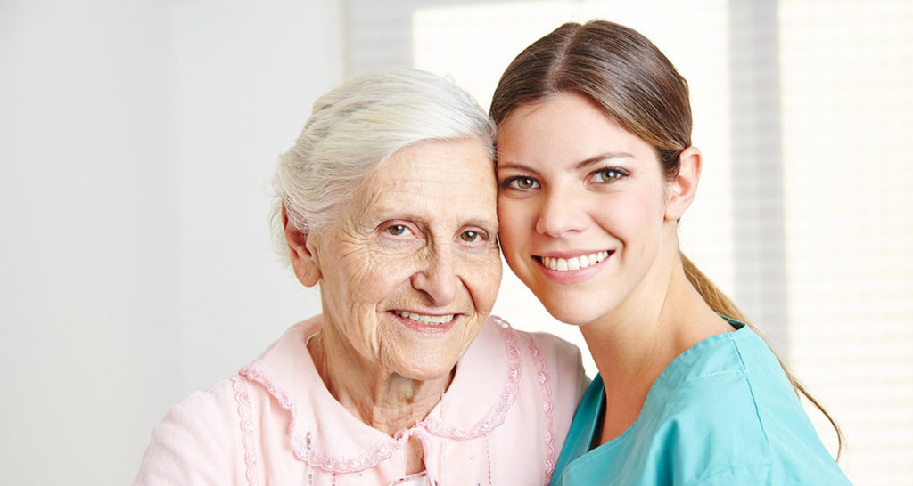 Advice for Carers