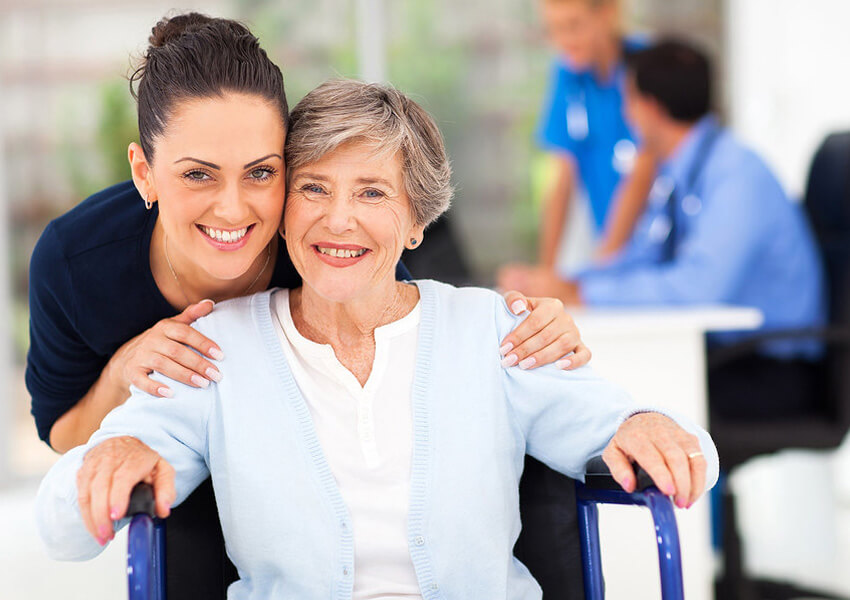 apply-to-be-a-carer-in West Drayton