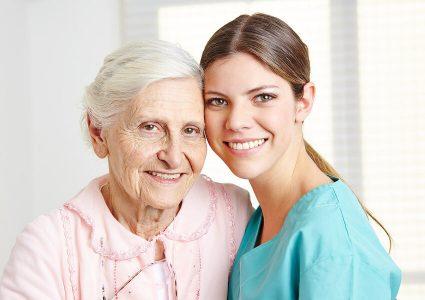 Carer Job Vacancies In Harefield